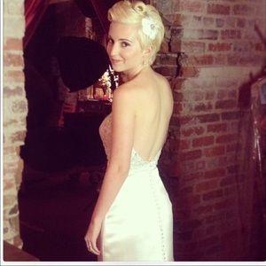 Dresses & Skirts - Gorgeous Bridal Dress